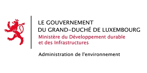 aministration_environnement