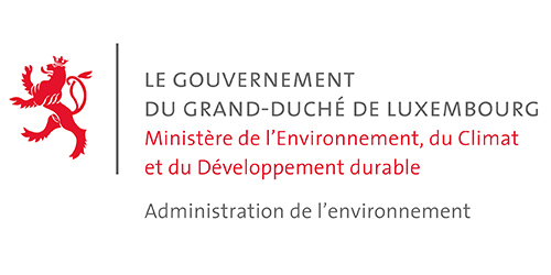 ministere_developement_durable
